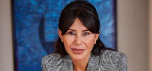Basın Bülteni: Cinsiyet eşitliğinin öncüsü Akbank!