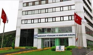 BDDK, Ortak Varlık Yönetim AŞ'ye faaliyet izni verdi