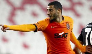 Belhanda ile Galatasaray yönetimi arasında yaşanan tartışma neden başladı, bu noktaya nasıl gelindi?