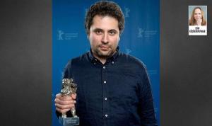 Berlin Film Festivali'nde büyük ödülü Rumen yönetmen Radu Jude'un filmi kazandı