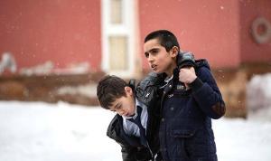 Berlinale'den 'Okul Tıraşı' filmine FIBRESCI ödülü