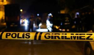 Beşiktaş'ta tıp fakültesi öğrencisi evinde ölü bulundu