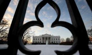 Beyaz Saray yakın takipte: Microsoft'tan yeni güvenlik adımı
