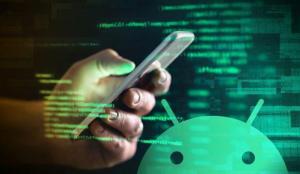 Binlerce Android ve iOS uygulamasının veri ihlali ortaya çıktı