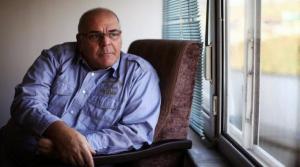 Birol Güven: 'Rasim Öztekin Kalp Krizi Geçirmeden 20 Dakika Önce Bana Bu Mesajı ve Şiiri Gönderdi'