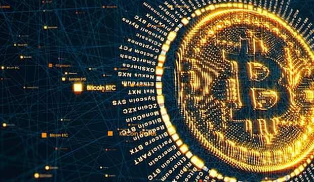 Bitcoin 60 bin doları geçerek rekor kırdı