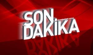 Bitlis'te helikopter düştü, 9 şehit!