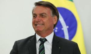 """Bolsonaro'dan tepkiye neden olan Covid-19 açıklaması: """"Şikayet etmeyi bırakın"""""""