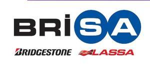Brisa ve Skysens iş birliği ile üretilen dijital çözüm, TÜSİAD SD2 tarafından onurlandırıldı