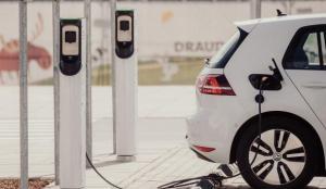 Bursa'dan geleceğe hazırlık! Elektrikli araçlar için yeni hamle