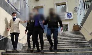 Çaldığı otobüsle İstanbul turu atmıştı: 15 yıla kadar hapis istemiyle yargılanacak