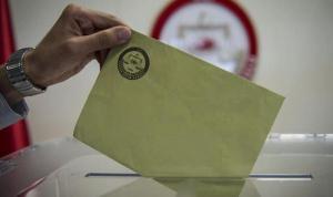 Canlı yayında anlattı: İşte AKP'nin yeni seçim sistemi