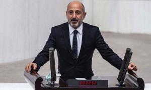 """CHP Genel Başkan Yardımcısı Ali Öztunç'tan Gezi Parkı tepkisi: """"Erdoğan bu gerçeği kabul edecek"""""""