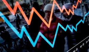 CHP'den enflasyon çıkışı: Açıklananın iki katı