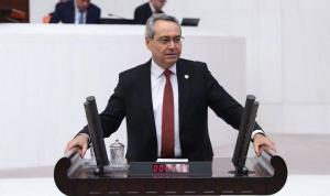 CHP'den yeni anayasa tepkisi: Hedef ilk 4 madde