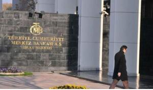CHP'li Erdoğdu, Merkez Bankası rezervlerinin nereye harcandığını açıkladı
