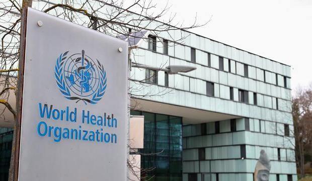 DSÖ'den açıklama: Aşılar gecikirse insanlar ölmeye devam edecek