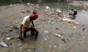 Dünya Su Günü: 2 milyar insan temiz suya erişemiyor