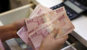 Ekonomi Reform Paketi 27 milyon gencin önünü açtı! Yüzde 25'ini devlet ödeyecek