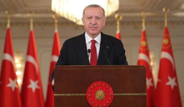 Ekonomi reform paketi dünyada yankı buldu! Erdoğan güçlendirecek