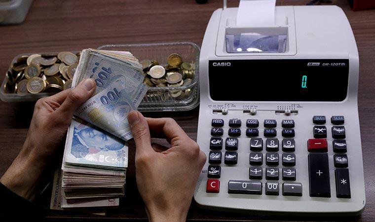 Ekonomi Reform Paketi'nde neler var? Kimler vergi muafiyeti başvurusu yapabilir