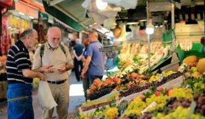 Ekonomistlerden enflasyon yorumu