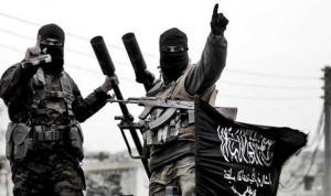 El Kaide adına silahla tehdit edip haraç toplamışlar: Ağırlaştırılmış müebbet istemi