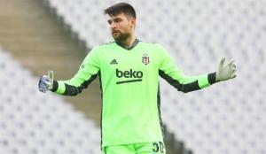 Ersin Destanoğlu: Bu ligin üstünde futbol oynuyoruz