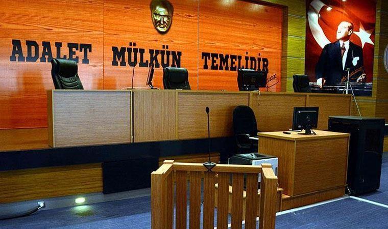 Eşinin maaş kartına el koymuştu… Mahkemeden emsal olacak karar