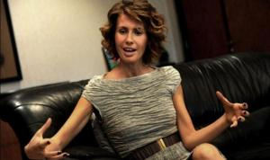 Esma Esad'a savaş suçu işleme suçlamasıyla ön soruşturma