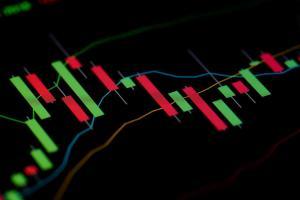Ethereum (ETH) Fiyat Analizi: Bu Seviyenin Üzerinde Kapanış Güçlü Bir Ralli Başlatabilir