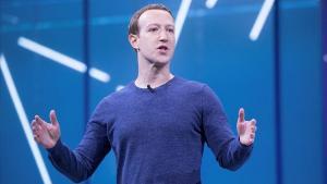 Facebook CEO'su Zuckerberg 'Işınlanma' İçin Tarih Verdi