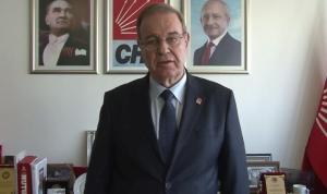 Faik Öztrak'tan 'ekonomide reform paketi' tepkisi!