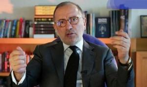 Fatih Altaylı: Yarın tüm yasalar Cumhurbaşkanlığı kararı ile kaldırılabilir