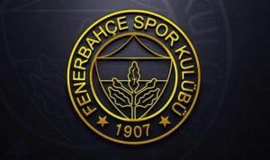 Fenerbahçe puan kaybetti Daum'un Türkiye sevdası alevlendi