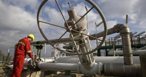 Gazprom Avrupa'ya ilk 'yeşil' LNG teslimatını yaptı