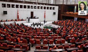 Gündemdeki 'daraltılmış seçim sistemine' geçişinde MHP tereddütte