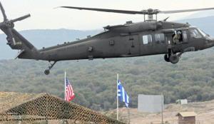 Güvenlik Uzmanı Güçlüer duyurdu: ABD tarafından işgal ediliyor!