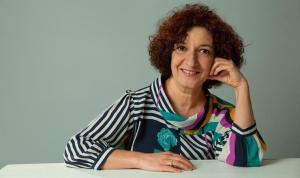 'Hayatımız Kitap'ın yarınki konuğu yazar Gaye Boralıoğlu olacak