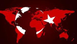İngiltere'nin açıklaması Türkiye'ye talebi patlattı! 20 milyar dolar bekleniyor