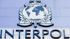 Interpol'den geçersiz aşı operasyonu! Binlercesi ele geçirildi