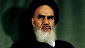 İran'da Cumhurbaşkanı Yardımcısı Kalenteri'ye, Humeyni'ye hakaretten mahpus cezası verildi