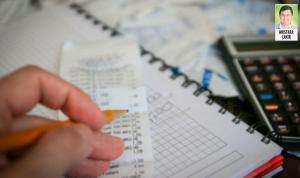 İşçi, ücretsiz izinden ağır vergi yüküne kadar büyük sorunlarla karşı karşıya