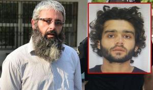 IŞİD'in Türkiye emiri tutuklanınca yerini oğlu almış