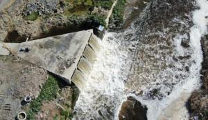 İSKİ'den Ataköy İleri biyolojik Atıksu arıtma tesisi hakkında açıklama