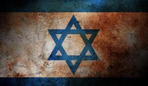 İsrail'de binler Netanyahu karşıtı gösteri düzenlendi