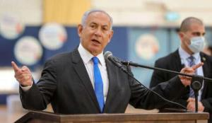 İsrail'den Türkiye itirafı: Evet görüşüyoruz