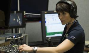 İtalya'nın ilk kadın astronotu Samantha Cristoforetti 2022'de ikinci kez uzaya gidecek