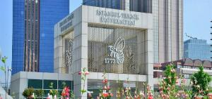 İTÜ, QS Alan Bazlı Dünya Üniversite Sıralaması'nda Türkiye'de 10 Alanda Birinci Sırada