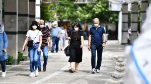 İzmir Valisi: 'Vaka Sayıları Artıyor, Yüksek Riskli Kentler Arasına Girebiliriz'